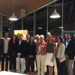 HV CDU Kirchheim-Dettingen