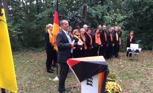 40 Jahre CDU Neckar-Erms 3
