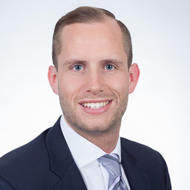 Thomas Hugendubel
