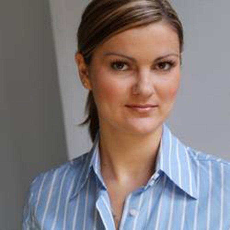 Melanie Medoch-Rospino