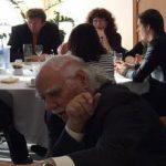 Politischer Brunch des MIT Kreisverbands Esslingen