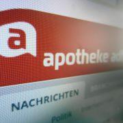 apotheke adhoc