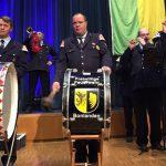 Neujahrsempfang der Stadt Filderstadt