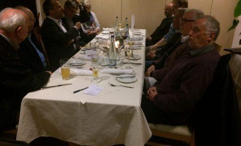 CDU Mitglieder Versammlung 2017 am 17-02.2017IMG_2257