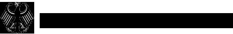 Bildergebnis für fotos vom logo des bundesverfassungsgerichts